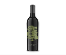 2016 Old Acre Proprietary Red Blend